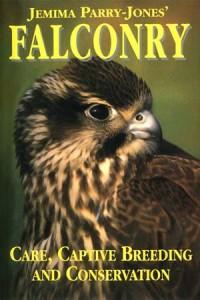 Baixar Falconry pdf, epub, ebook