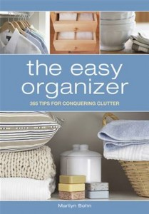 Baixar Easy organizer, the pdf, epub, eBook