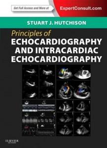 Baixar Principles of echocardiography pdf, epub, eBook
