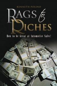Baixar Rags to riches pdf, epub, eBook