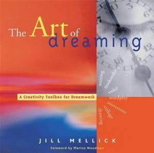 Baixar Art of dreaming: tools for creative dream pdf, epub, eBook