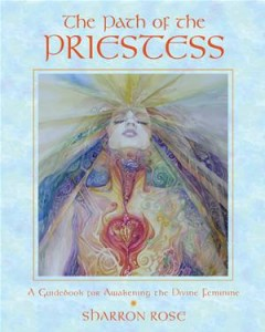 Baixar Path of the priestess: a guidebook for pdf, epub, eBook