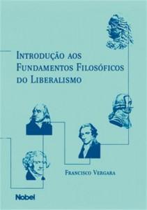 Baixar Introduçao aos fundamentos filosoficos do liberali pdf, epub, eBook