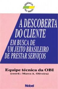 Baixar Descoberta do cliente, a pdf, epub, eBook