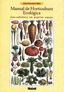 Baixar Manual de horticultura ecologica pdf, epub, eBook