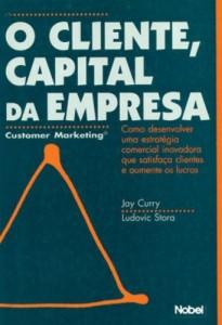 Baixar Cliente, capital da empresa, o pdf, epub, eBook