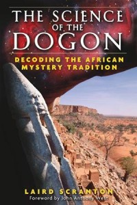 Baixar Science of the dogon, the pdf, epub, eBook