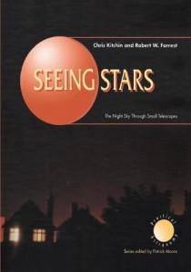 Baixar Seeing stars pdf, epub, eBook