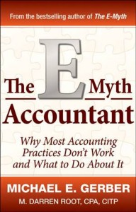 Baixar E-myth accountant, the pdf, epub, eBook