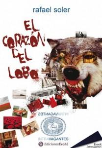 Baixar Corazon del lobo, el pdf, epub, eBook