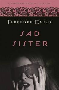 Baixar Sad sister (modern erotic classics) pdf, epub, eBook