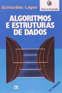 Baixar Algoritmos e estruturas de dados pdf, epub, eBook