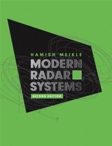 Baixar Transforms: chapter 16 from modern radar systems pdf, epub, eBook