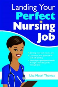 Baixar Landing your perfect nursing job pdf, epub, eBook