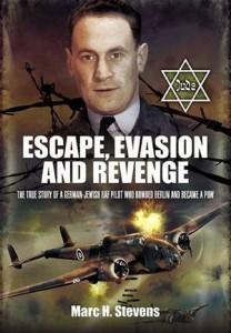Baixar Escape, evasion and revenge pdf, epub, eBook