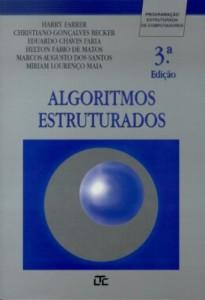 Baixar Algoritmos estruturados pdf, epub, eBook