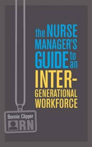 Baixar Nurse managers guide to an pdf, epub, eBook