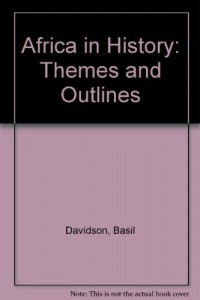 Baixar Africa in history pdf, epub, ebook