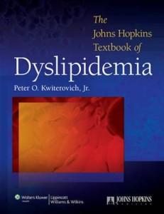 Baixar John hopkins textbook of dyslipidemia, the pdf, epub, eBook