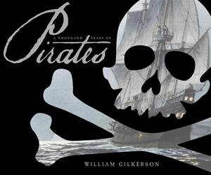 Baixar Thousand years of pirates, a pdf, epub, eBook
