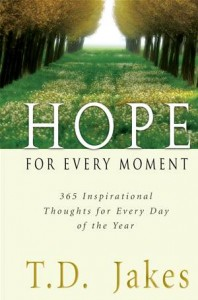 Baixar Hope for every moment pdf, epub, eBook