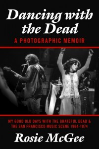 Baixar Dancing with the dead–a photographic memoir pdf, epub, eBook