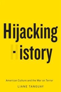 Baixar Hijacking history pdf, epub, eBook