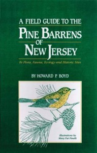 Baixar Field guide to the pine barrens of new jersey: pdf, epub, eBook