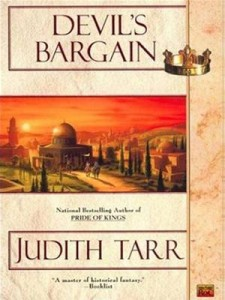 Baixar Devil's bargain pdf, epub, eBook
