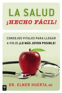 Baixar Salud hecho facil! (your health made easy!), la pdf, epub, eBook