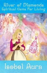 Baixar River of diamonds: spiritual gems for living pdf, epub, eBook