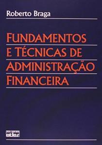 Baixar Fundamentos e tecnicas de administraçao financeira pdf, epub, eBook