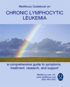 Baixar Medifocus guidebook on: chronic lymphocytic pdf, epub, eBook