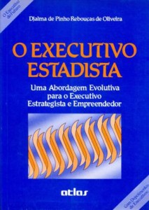 Baixar Executivo estadista, o pdf, epub, eBook
