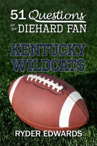 Baixar 51 questions for the diehard fan: kentucky pdf, epub, eBook