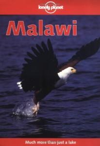Baixar Lonely planet malawi pdf, epub, ebook