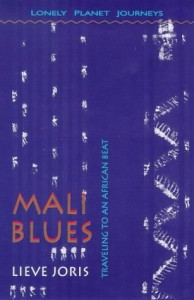 Baixar Mali blues – traveling to an african beat pdf, epub, eBook