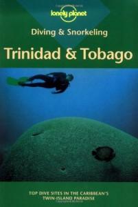 Baixar Lonely planet trinidad tobago diving & snorkeling pdf, epub, ebook