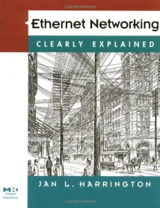 Baixar Ethernet networking clearly explained pdf, epub, ebook