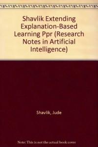 Baixar Extending explanation-based learning by generalizi pdf, epub, eBook
