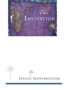 Baixar Invitation, the pdf, epub, eBook