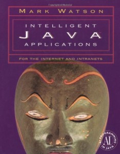 Baixar Intelligent java applications for the internet and pdf, epub, ebook
