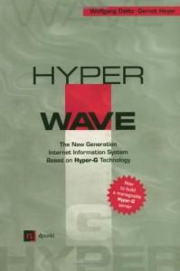 Baixar Hyperwave pdf, epub, eBook