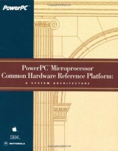 Baixar Powerpc microprocessor common hardware reference p pdf, epub, eBook