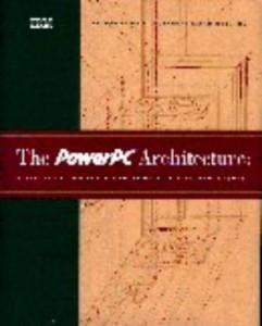 Baixar Powerpc architecture pdf, epub, eBook