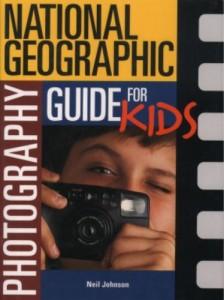 Baixar Photography guide for kids pdf, epub, ebook
