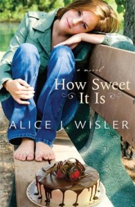Baixar How sweet it is (heart of carolina book #2) pdf, epub, eBook