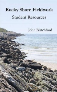 Baixar Rocky shore fieldwork pdf, epub, eBook