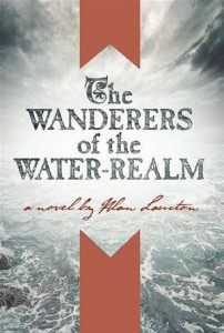 Baixar Wanderers of the water realm pdf, epub, eBook