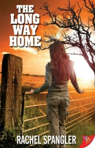 Baixar Long way home, the pdf, epub, ebook